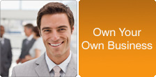 Start Your Own Business and Work from Home